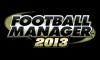 Сохранение для Football Manager 2013 (100%)
