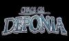 Сохранение для Chaos on Deponia (100%)