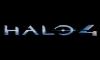 Сохранение для Halo 4 (100%)