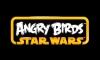 Сохранение для Angry Birds Star Wars (100%)