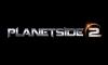Сохранение для PlanetSide 2 (100%)