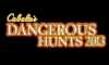 Патч для Cabela's Dangerous Hunts 2013 v 1.0