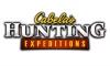 Патч для Cabela's Hunting Expeditions v 1.0