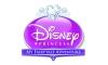 Кряк для Disney Princess: My FairyTale Adventure v 1.0