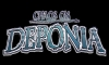 NoDVD для Chaos on Deponia v 1.0 #1