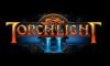 Кряк для Torchlight II Update 8