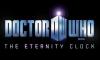 Патч для Doctor Who: The Eternity Clock v 1.0
