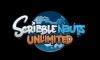 Патч для Scribblenauts Unlimited v 1.0