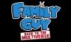 Патч для Family Guy Back to the Multiverse v 1.0