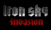 NoDVD для Iron Sky: Invasion v 1.1