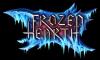 Патч для Frozen Hearth v 1.0.2