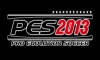 Кряк для Pro Evolution Soccer 2013 v 1.02