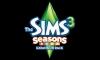 Сохранение для Sims 3: Seasons (100%)