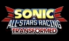 Русификатор для Sonic & All-Stars Racing Transformed
