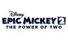 Кряк для Disney Epic Mickey 2: The Power of Two v 1.0
