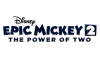 Русификатор для Disney Epic Mickey 2: The Power of Two