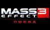 Сохранение для Mass Effect 3: Omega (100%)