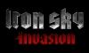 Русификатор для Iron Sky: Invasion