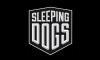 Кряк для Sleeping Dogs: Limited Edition v 1.8