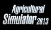 Кряк для Agricultural Simulator 2013 v 1.0.0.5
