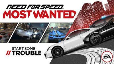 Need for speed™ hot pursuit почувствуй себя полицией на крутой.