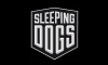 Патч для Sleeping Dogs: Zodiac Tournament Pack v 1.0