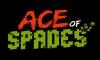 Русификатор для Ace of Spades