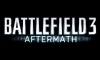 Русификатор для Battlefield 3: Aftermath