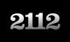 Русификатор для 2112