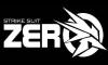 Русификатор для Strike Suit Zero