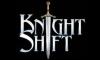 Патч для KnightShift v 1.0