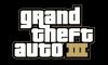 Патч для Grand Theft Auto III v 1.0