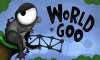 Мир Гу (World Of Goo) для Android