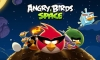 Злые птицы: Космос (Angry Birds: Space) для Android