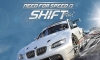 Жажда скорости (Need For Speed Shift) для Android