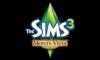 NoDVD для The Sims 3: Monte Vista v 1.0