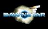 Кряк для Dawnstar v 1.0
