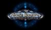 Патч для King's Bounty: Warriors of the North v 1.3.1.6250