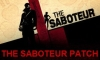 Патч для The Saboteur v1.03