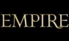 Кряк для Impire v 1.0