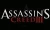Кряк для Assassins Creed 3 v 1.03