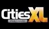 Кряк для Cities XL Platinum v 1.0