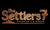 NoDVD для The Settlers 7: Paths to a Kingdom - Deluxe Gold Edition v 1.12