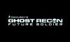 NoDVD для Tom Clancy's Ghost Recon: Future Soldier v 1.7