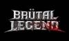 Кряк для Brutal Legend v 1.0