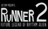 NoDVD для Runner2: Future Legend of Rhythm Alien v 1.0