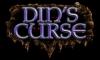 NoDVD для Din's Curse v 1.024