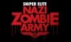 NoDVD для Sniper Elite: Nazi Zombie Army v 1.0