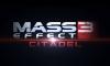 Патч для Mass Effect 3: Citadel v 1.0