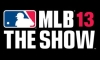 Кряк для MLB 13: The Show v 1.0